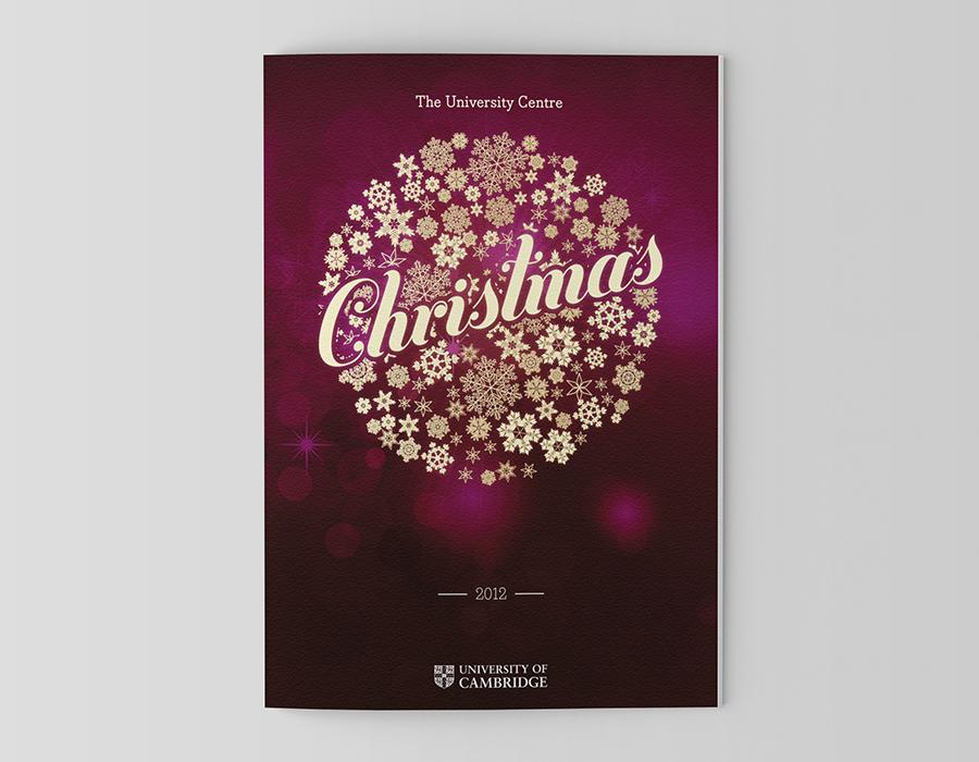 CU-christmas-cover.jpg