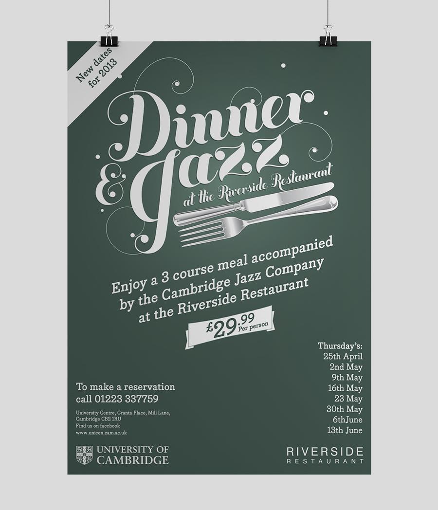 cu-jazz-poster.jpg