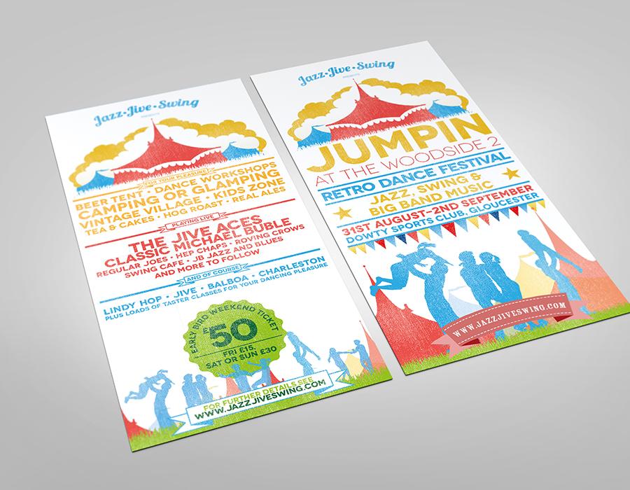jjs-jumping-flyer2.jpg
