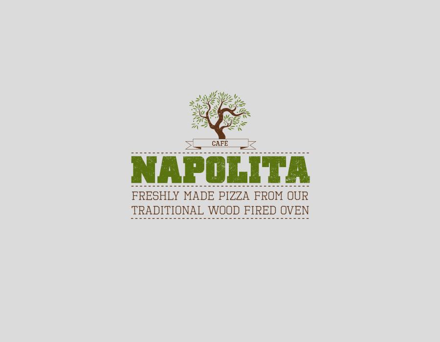 Nap-logo.jpg