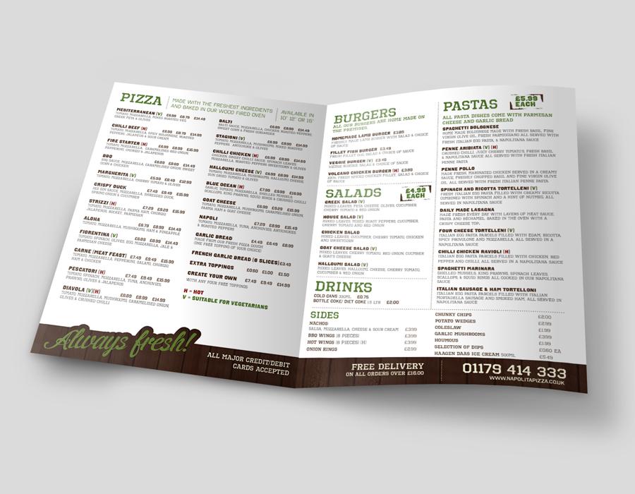 Nap-menu.jpg