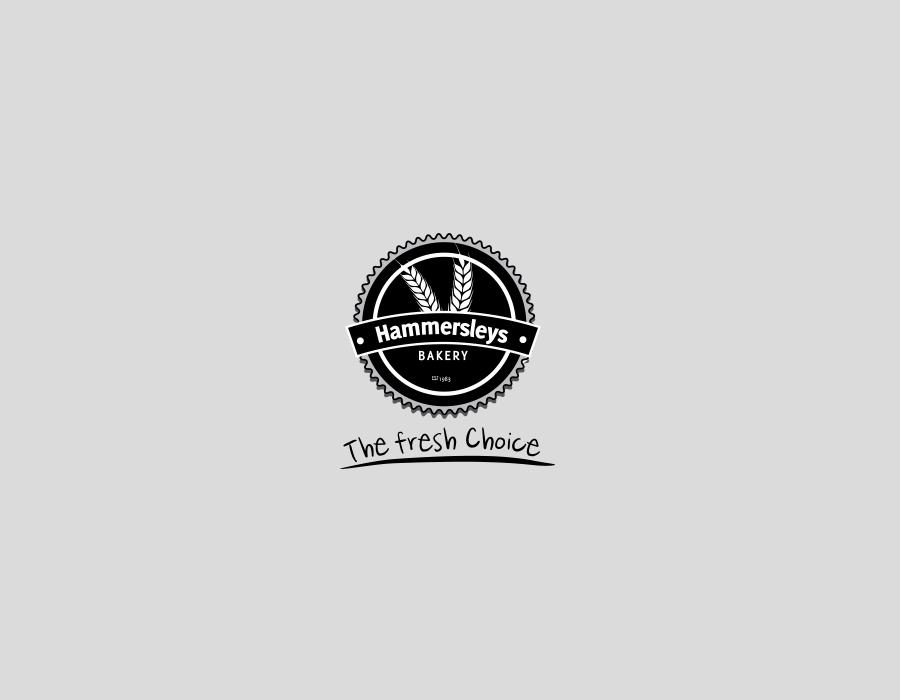 logo-hammersleys.jpg