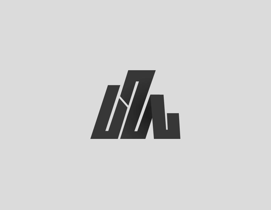 logo-law.jpg