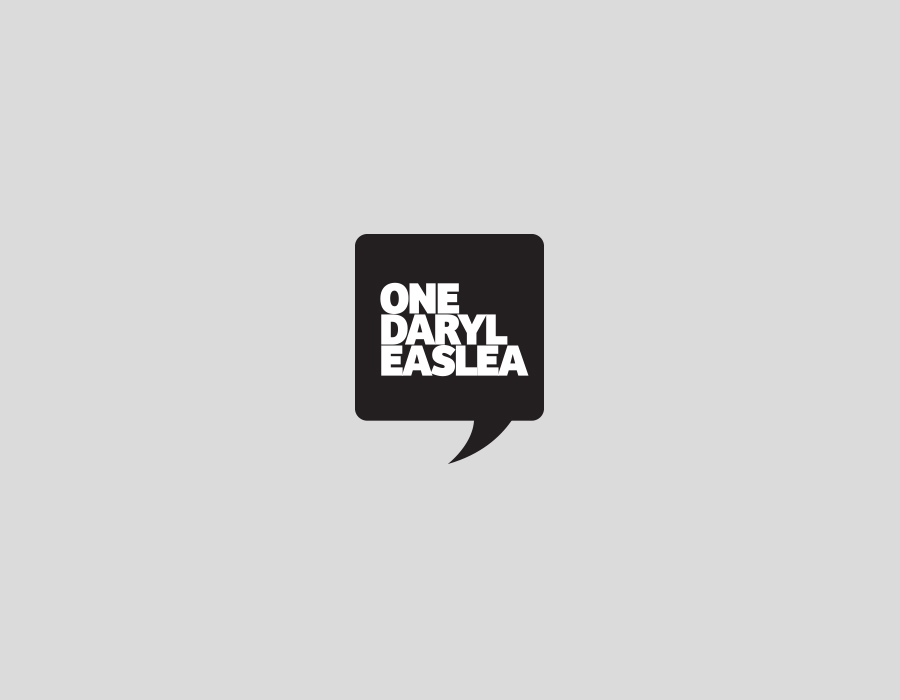 logo-ode2.jpg