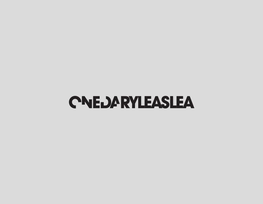 logo-ode3.jpg