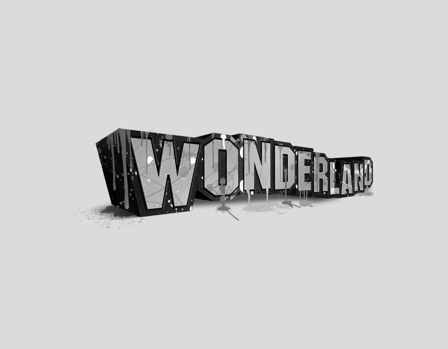 logo-wndlnd.jpg