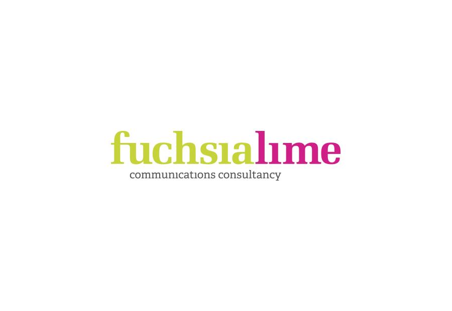fl-colour-logo.jpg