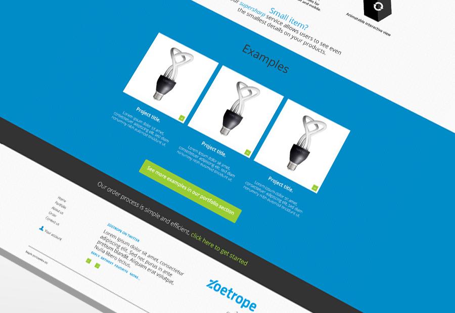 zoetrope-web3.jpg