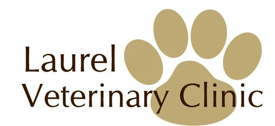 Laurel Veterinary Clinic