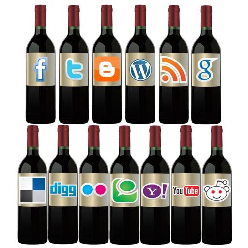 Wine Social Media.jpg