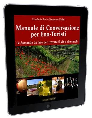 Cover-Manuale-Eno-turisti-iPad-3D-2.jpg