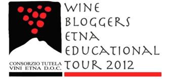 Etna Tour 2012 Logo.jpg