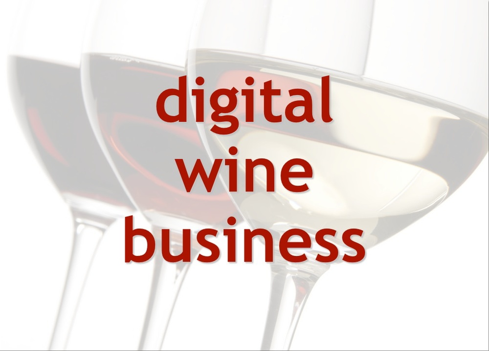 Digital Wine Business home.jpg