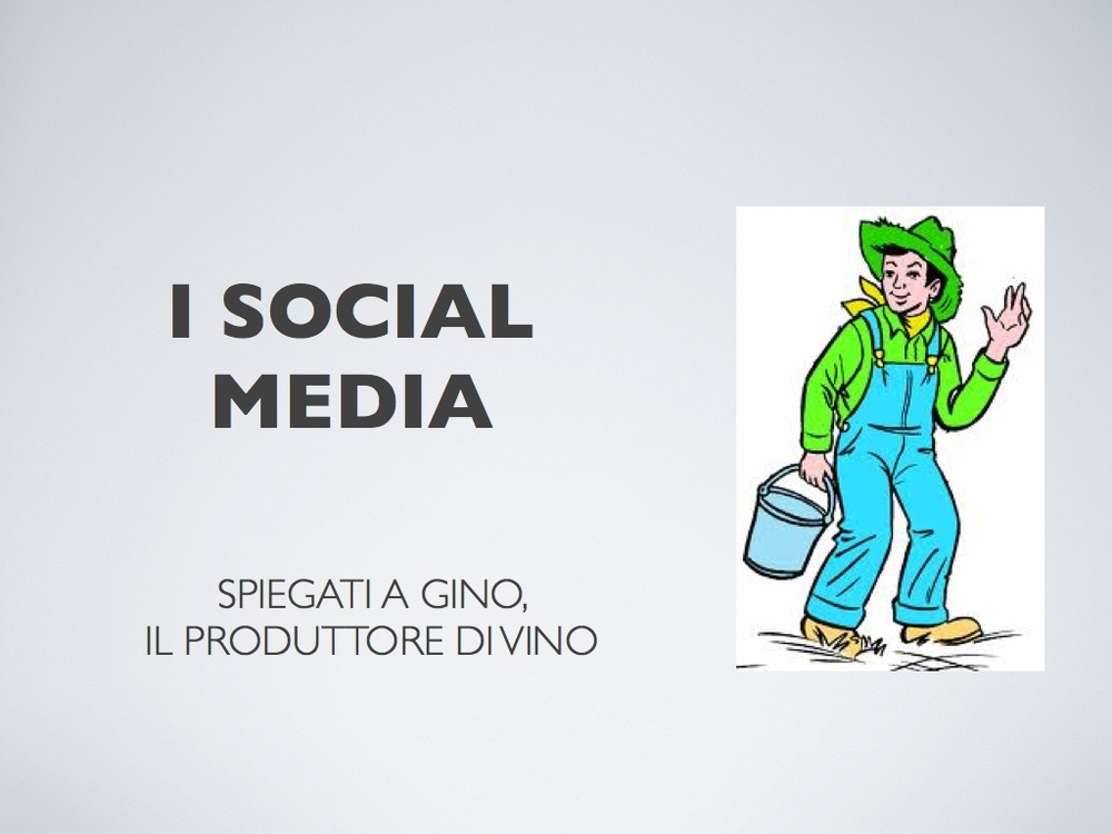 I social media spiegati a Gino.jpg