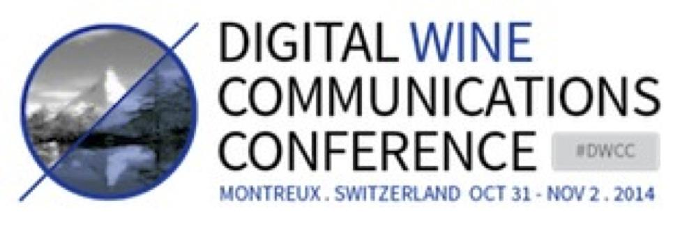 DWCC 2014 logo.jpg