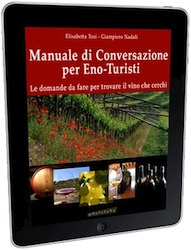 Cover-Manuale-Eno-turisti-iPad-3D-2-small.jpg
