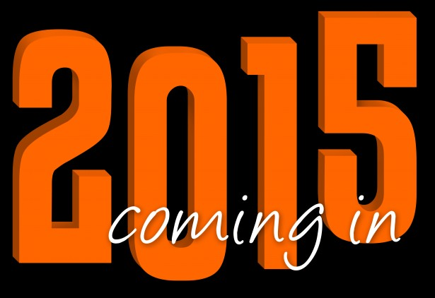 coming-in-2015-blocky-text-1396885652xsI.jpg
