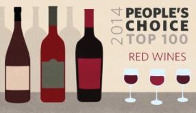 Top 100 Red Wines.jpg
