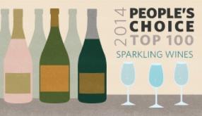 Top 100 Sparkling.jpg