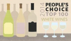 Top 100 White Wines.jpg