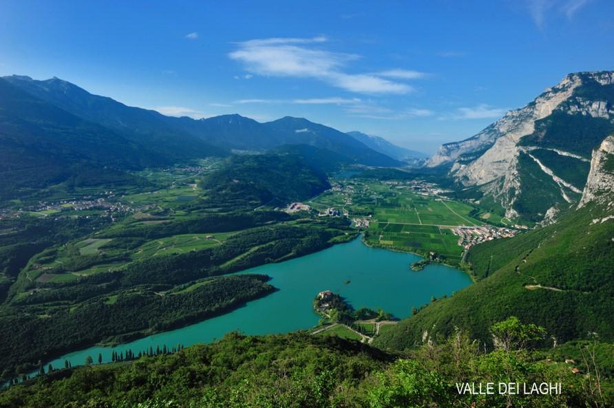 Valle dei Laghi.jpeg