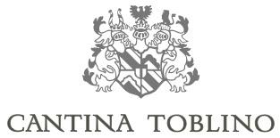Logo vettoriale Toblino 2018.jpg