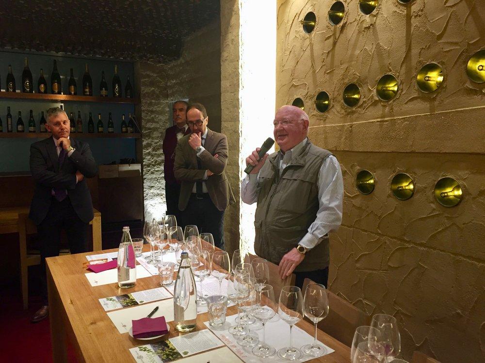 L'Oro di Toblino - Vino Santo Trentino (6).jpg