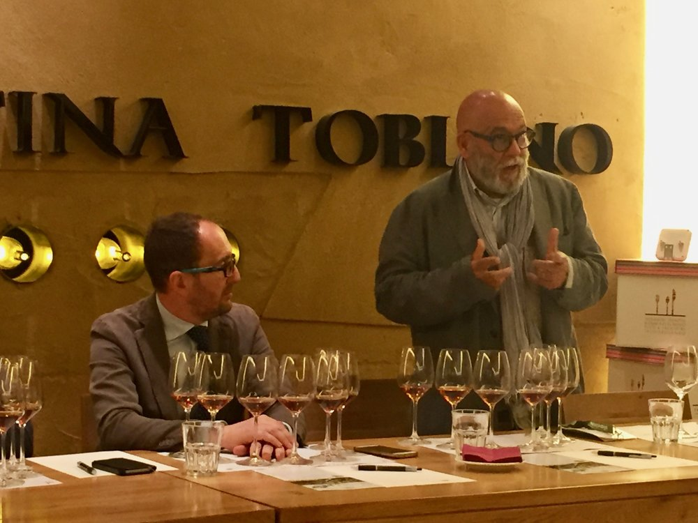 L'Oro di Toblino - Vino Santo Trentino (7).jpg