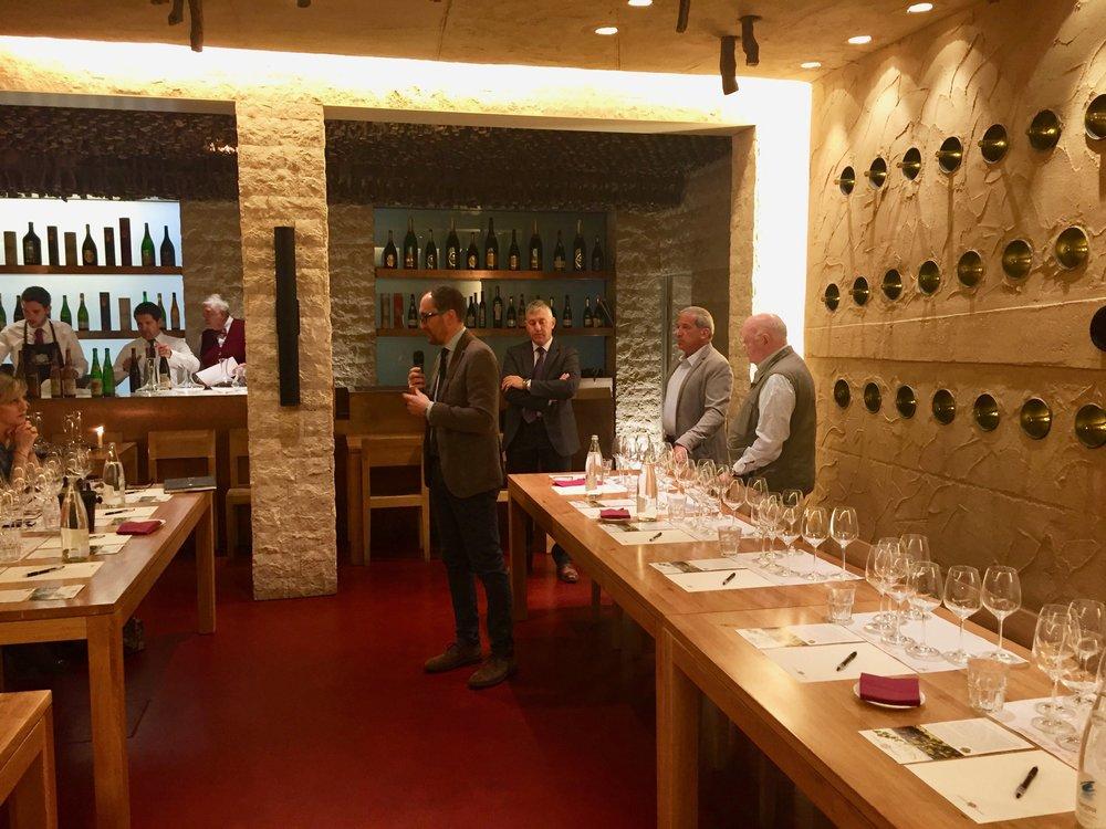 L'Oro di Toblino - Vino Santo Trentino.jpg