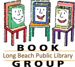bookGroup.jpg