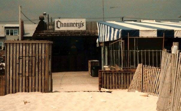 Bar Chauncey's