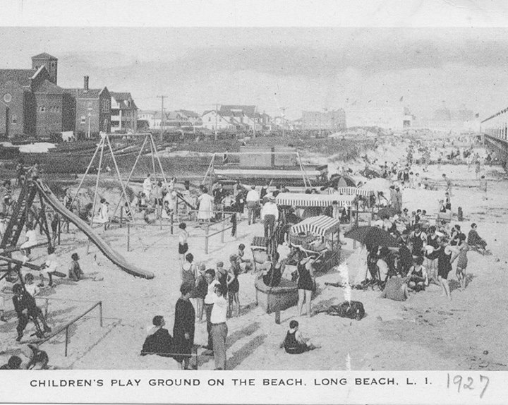 1927 Beach Playground New York Ave.jpg