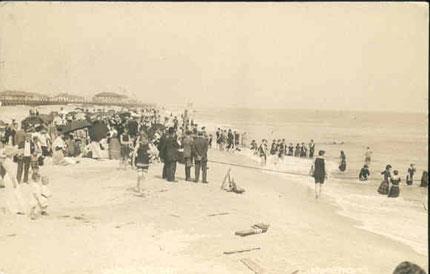 Beach Scene 6.jpg