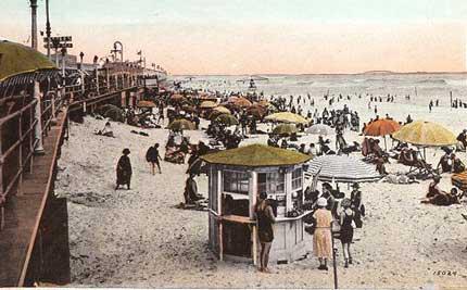 Beach Scene 7.jpg