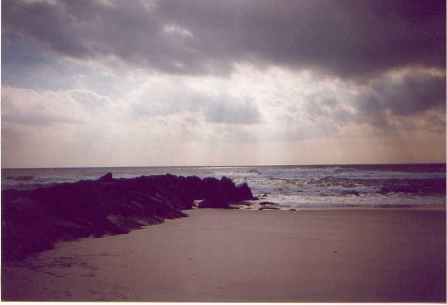 Beach Scene 9.jpg