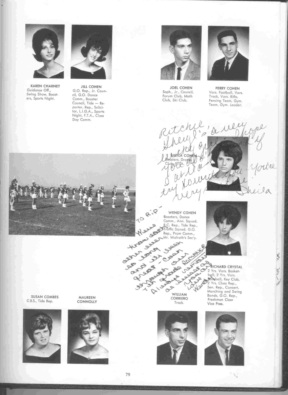 1965 LBHS YEARBOOK 631.jpg