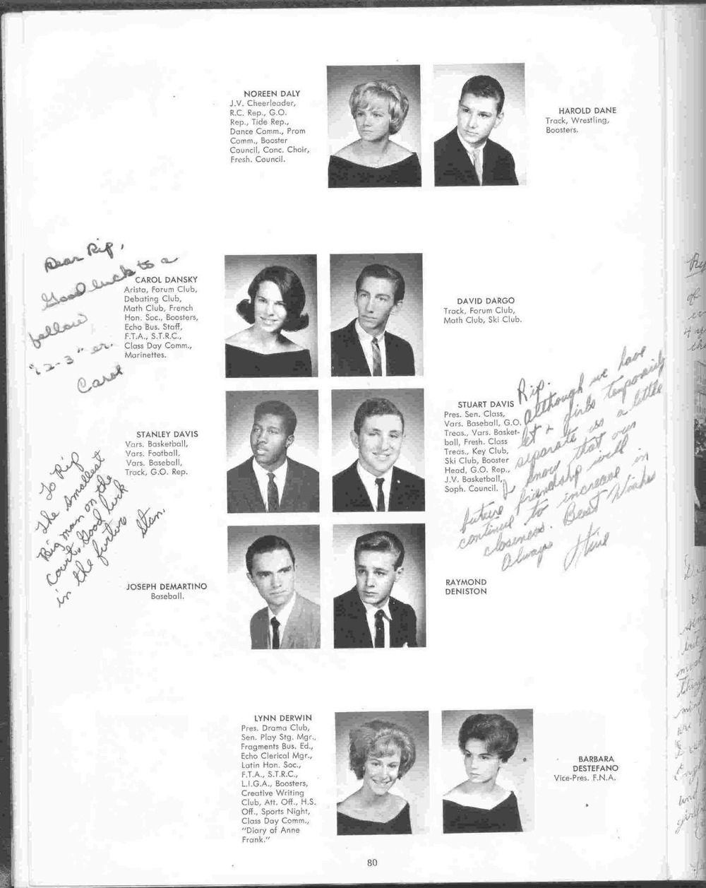 1965 LBHS YEARBOOK 632.jpg
