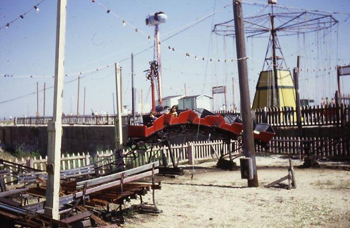 Boardwalk Gruberg's  Rides Roller Coaster.jpg
