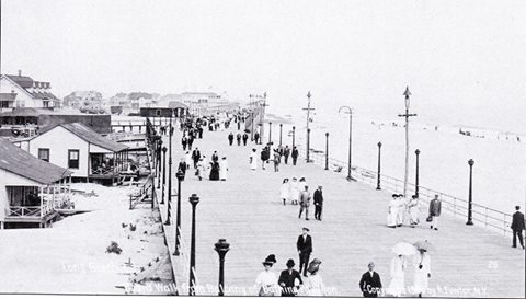 Boardwalk 1909.jpg