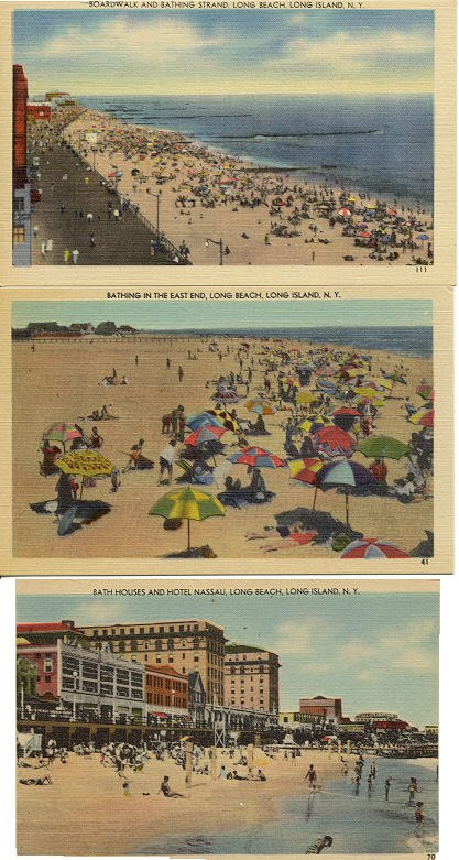Boardwalk Bath Houses Color Post Cards 55.jpg