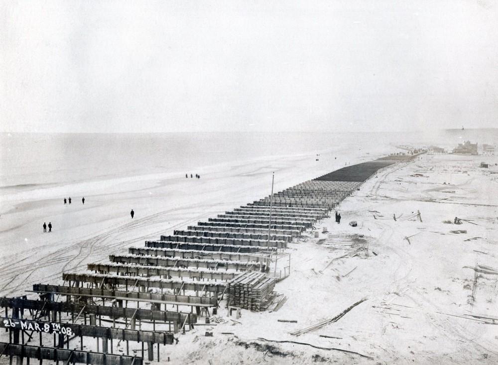 April 5, 1908