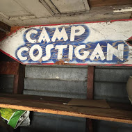 Camp Costigan.jpg