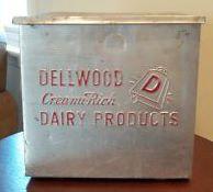 Dellwood Dairy 2.jpg