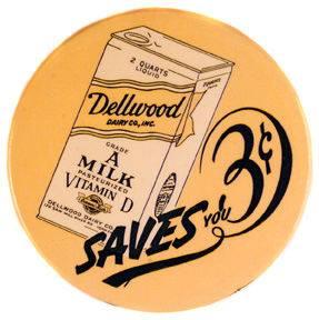 Dellwood Dairy.jpg