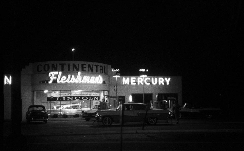 Fleishman's 1.jpg