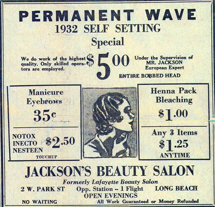 Hotel Lafayette 1932 Jackson Beauty Shop.jpg