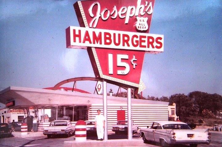 Josephs burgers.jpg