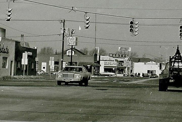 Long Beach Blvd  Looking North 1970's.jpg