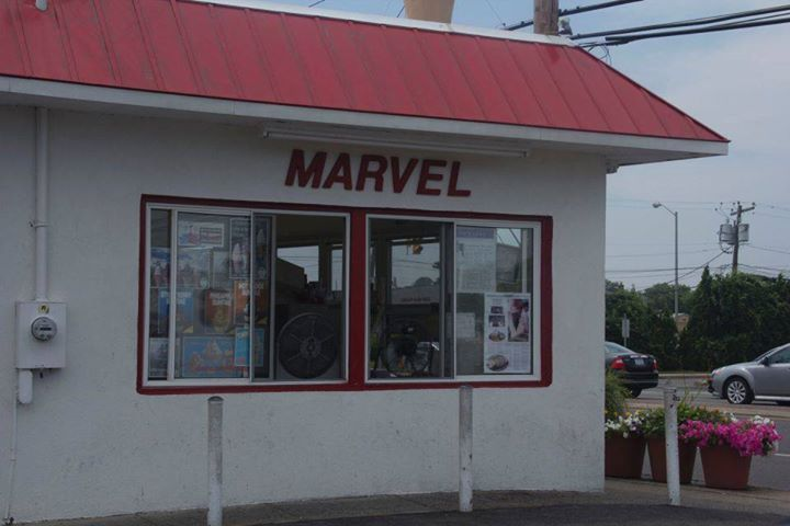 Marvel 2.jpg