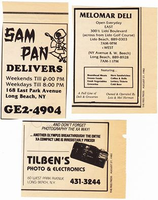 Sam Pan Tilbens Melomar Deli.jpg